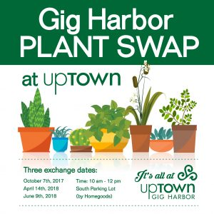 Events Archives - Uptown Gig Harbor